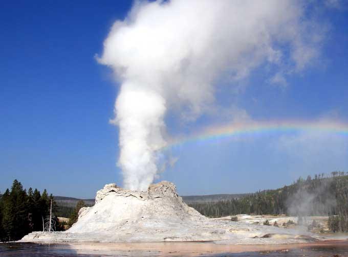 active-geyser