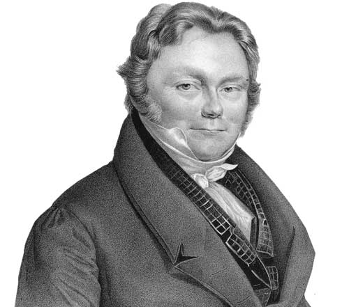 jacob-berzelius