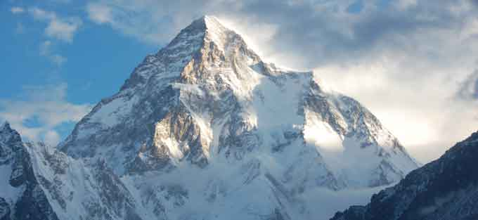 A Mountain Is A Geological Landform That Is Very Large Exceeding More Than A 1000 Feet In Height Whereas Landforms Below A 1000 Feet Areed Hills