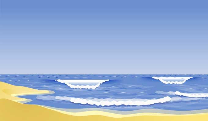 ocean-sandy-beach