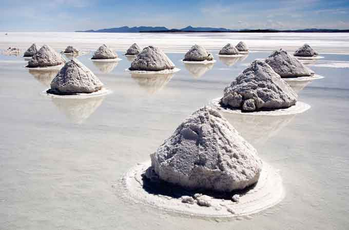 salt-extracted-from-an-ocean