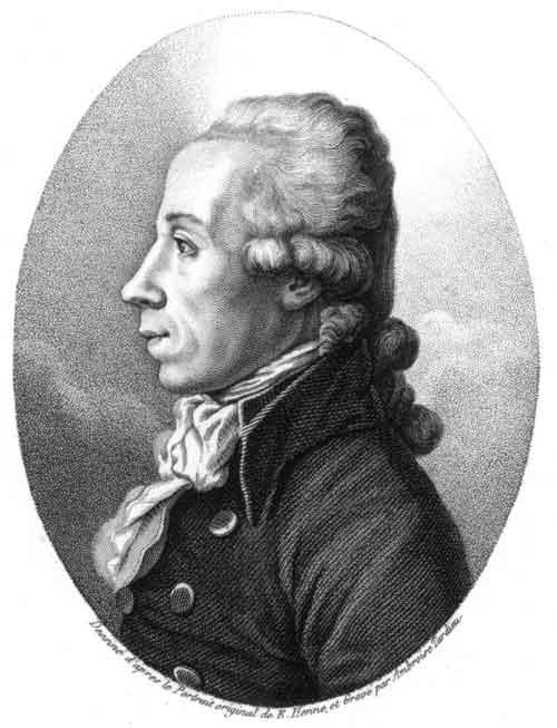 Martin-Heinrich-Klaproth