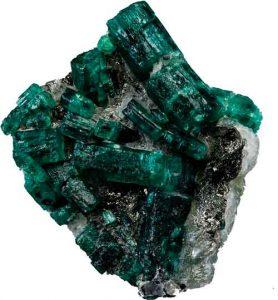 beryl-quartz-crystal