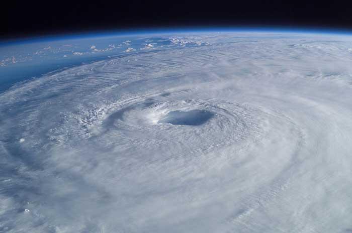 hurricane-isabel