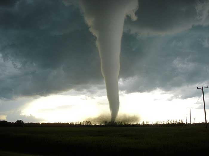 large-tornado