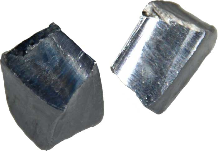 lead-element