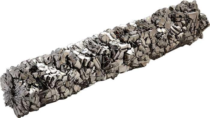 titanium element   properties   uses   facts
