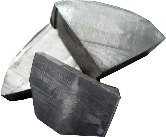 sodium-element