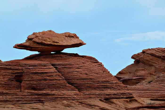 wind-erosion
