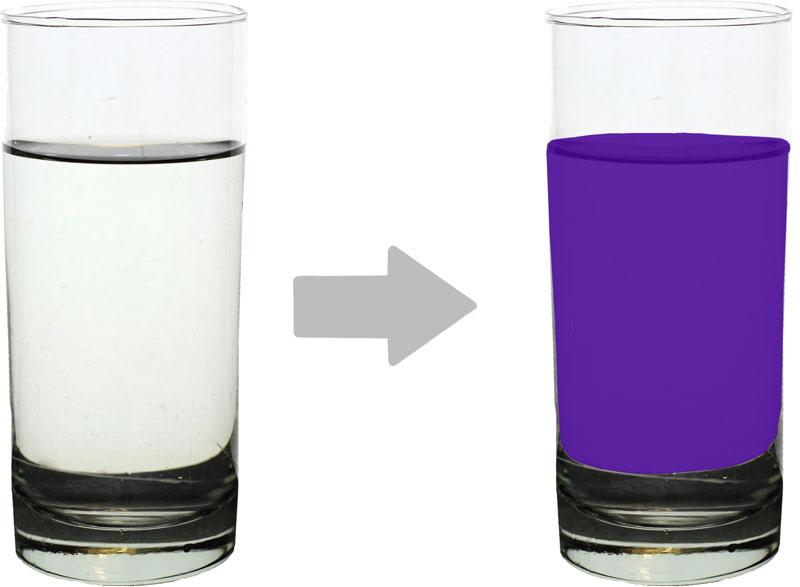 color-changing-liquid