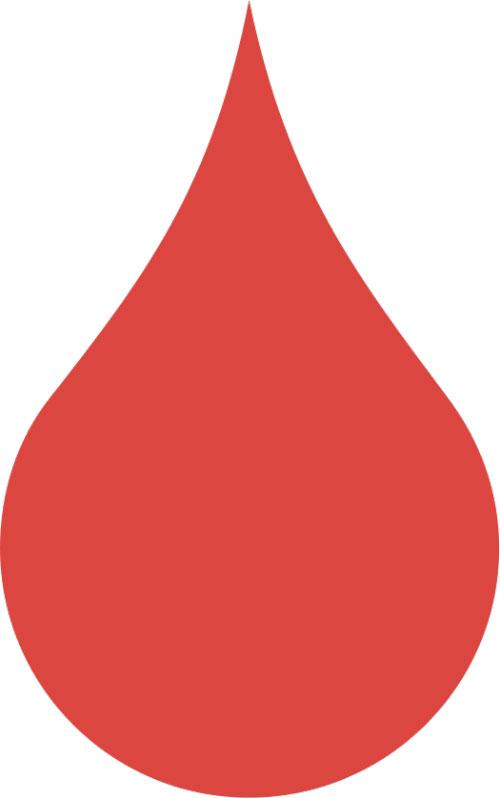drop-of-blood