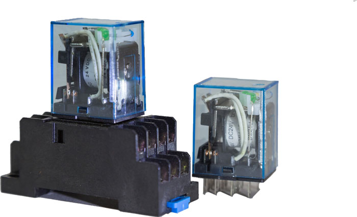 electrical-relay
