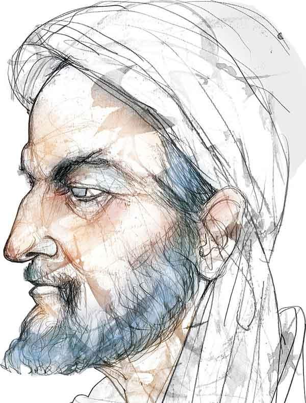 Abbas-Ibn-Firnas