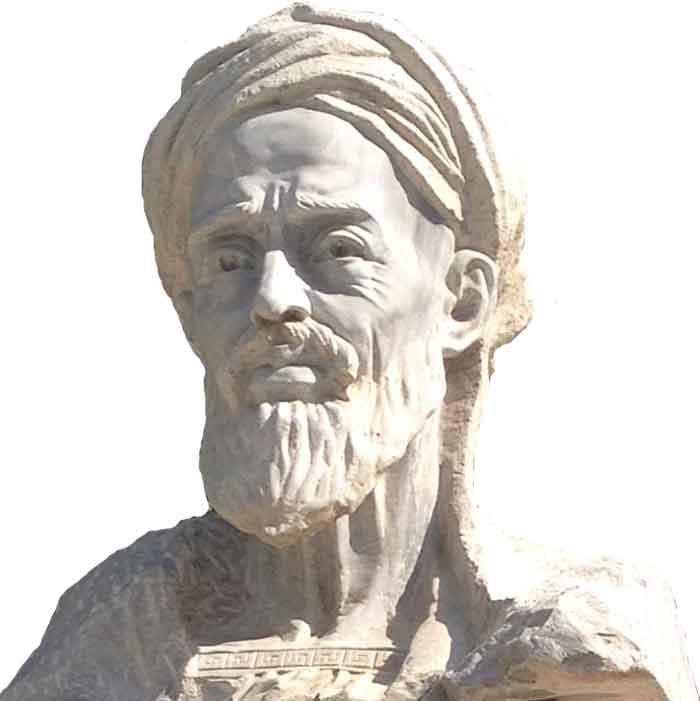 Ibn-Sina-Avicenna