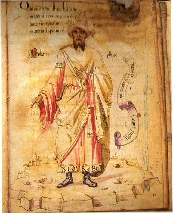 Jabir-bin-Hayyan-Geber