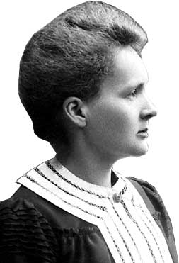 young-marie-curie