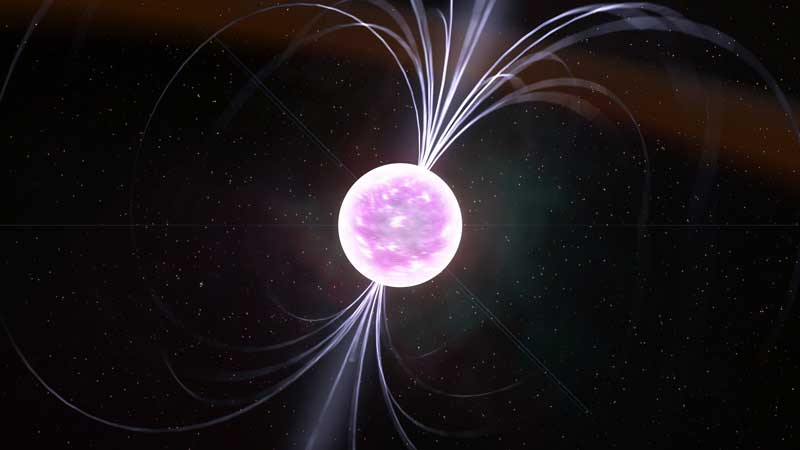 Neutron-Star-magnetic-field