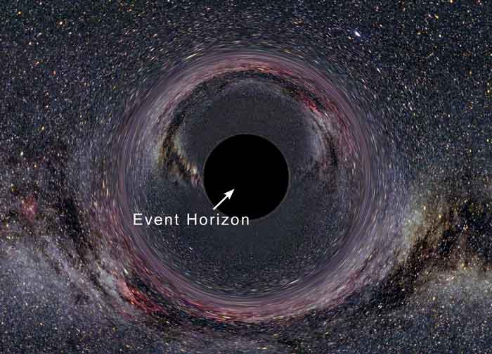 black-hole-event-horizon