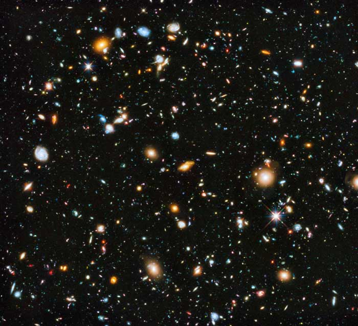 galaxies-in-observable-universe