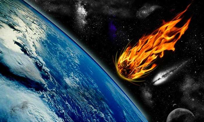 meteor-meteoroid-meteorite