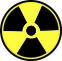 radioactivity-sign
