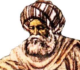 Al-Battani