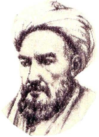 Nasir-al-Din-Tusi