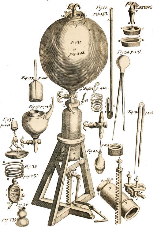 robert-boyle-experiments-instruments