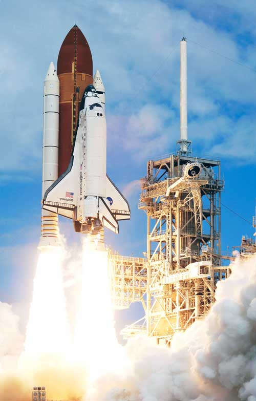 space-shuttle-launch
