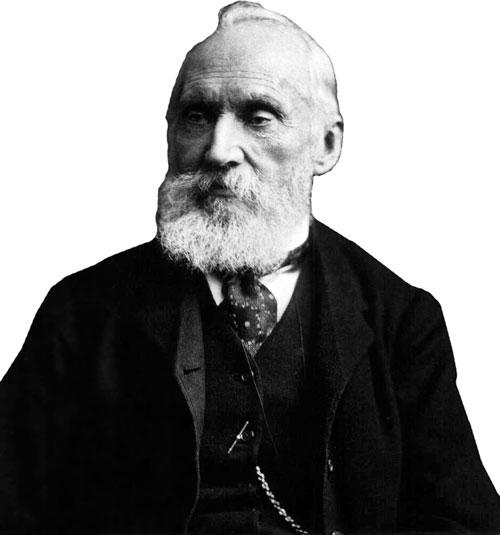 Lord-Kelvin_William-Thomson