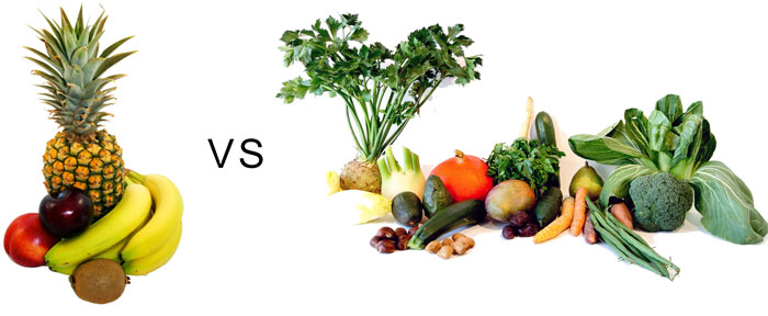 fruits-vs-vegetables