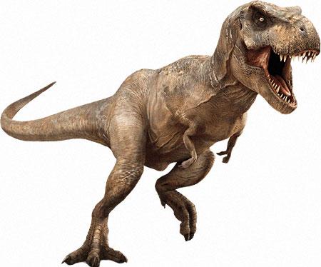 tyrannosaurus_T-Rex
