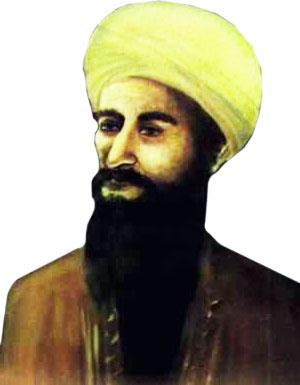 Abd-al-Rahman-al-Sufi